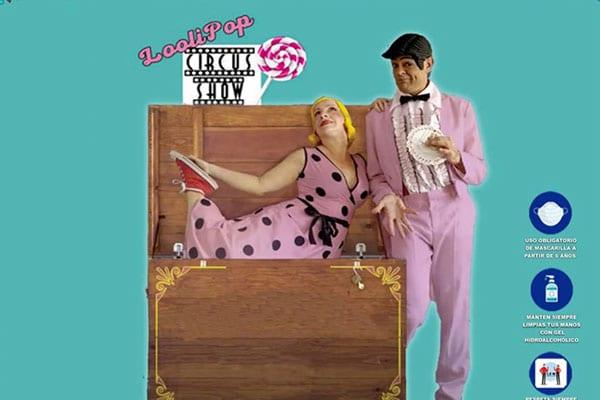 loolipop-circus-show