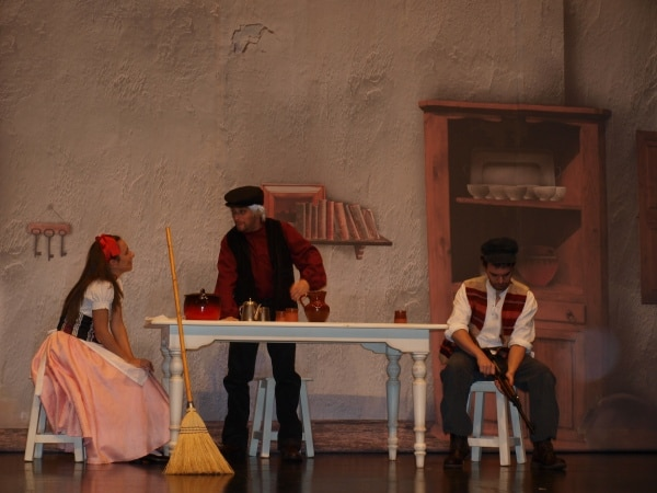 blancanieves-el-musical