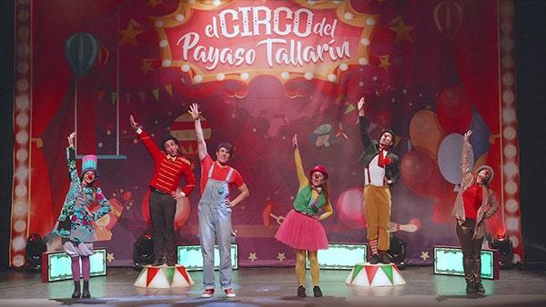 circo-payaso-tallarin