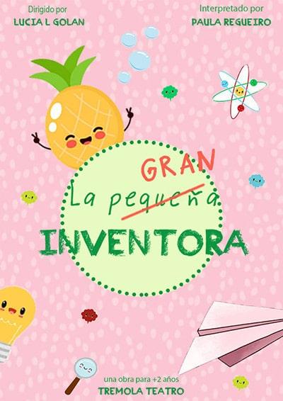 la-pequena-gran-inventora