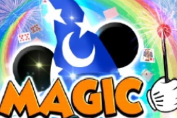 magic-mouse