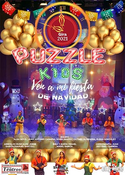puzzle-kids-navidad