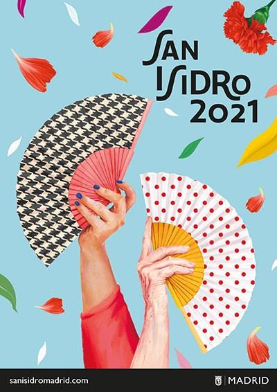san-isidro-2021