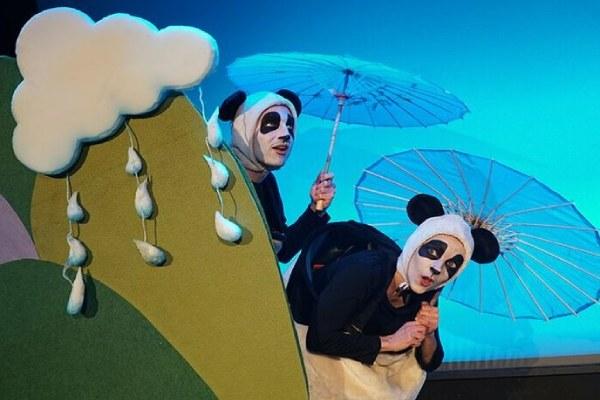 travesura-panda