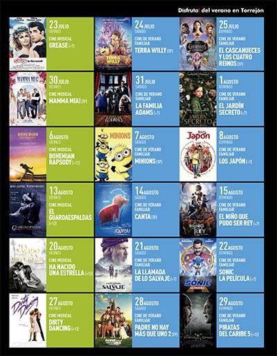 torrejon-de-ardoz-cine-de-verano