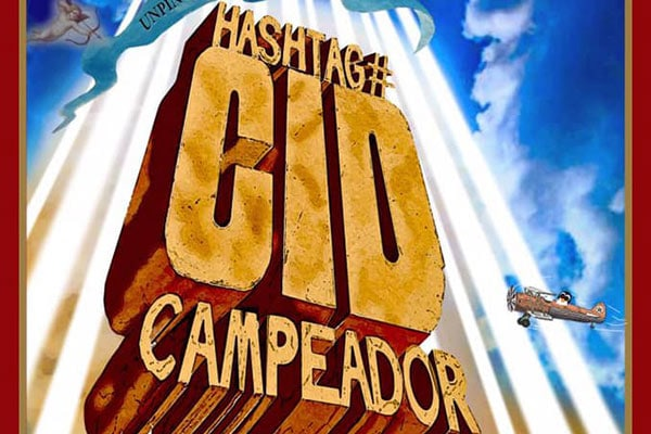 hashtag-cid-campeador