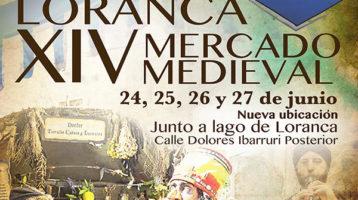 mercado-medieval-loranca-2021