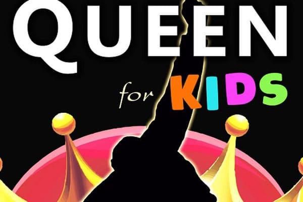 queen-for-kids