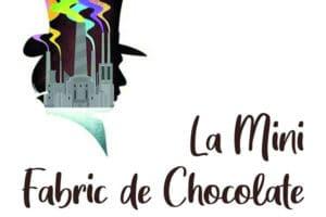 la-mini-fabric-de-chocolate