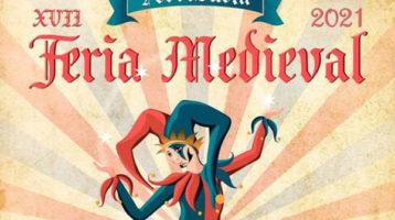 feria-medieval-pedrezuela