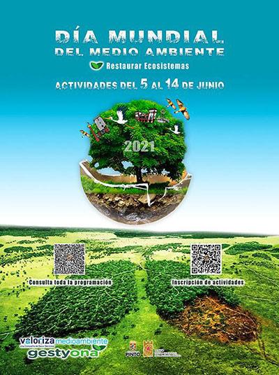 dia-mundial-del-medio-ambiente-en-pinto