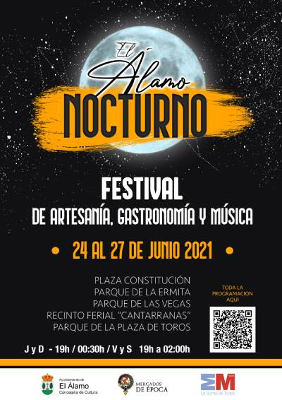 festival-nocturno-el-alamo