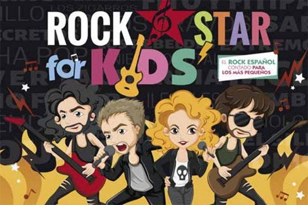 rock-star-for-kids