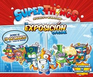 super-things