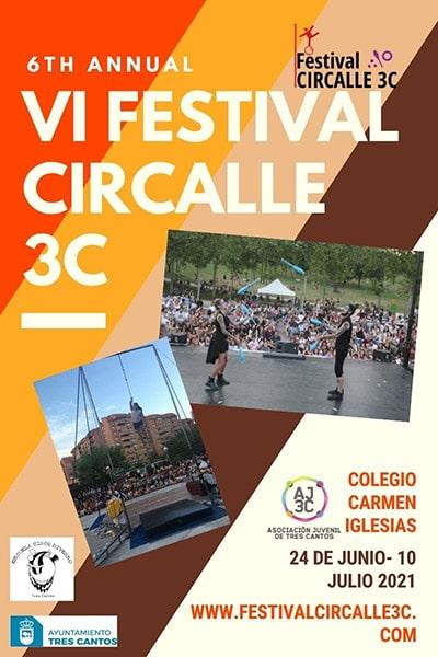vi-festival-circalle-3c