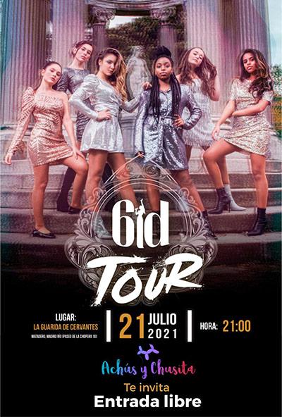 6id-tour