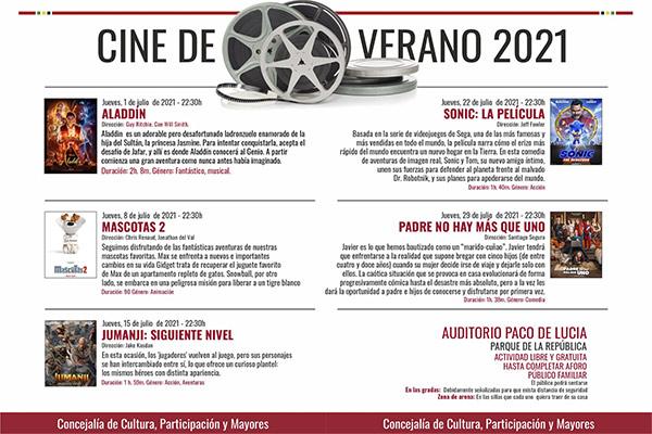 cine-de-verano-alcorcon-2021