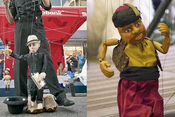 marionetas-de-budapest