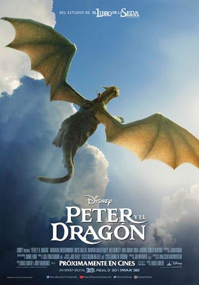 peter-y-el-dragon