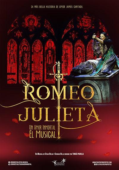 romeo-y-julieta-el-musical