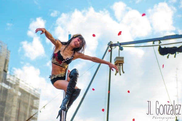 ix-festival-de-circo-avila