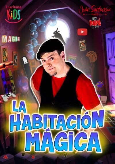 la-habitacion-magica