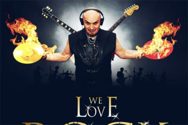 we-love-rock