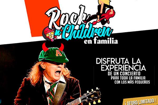 rockn-children-acdc