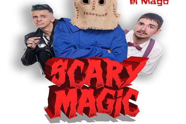 scary-magic