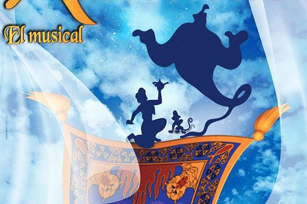 el-musical-de-aladdin