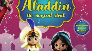aladdin-un-musical-ideal
