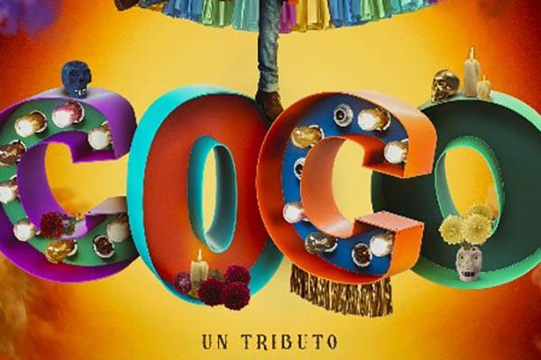coco-el-musical-el-tributo