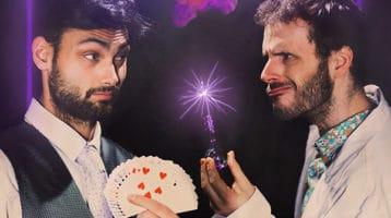magia-vs-ciencia