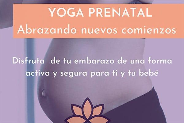 yoga-prenatal