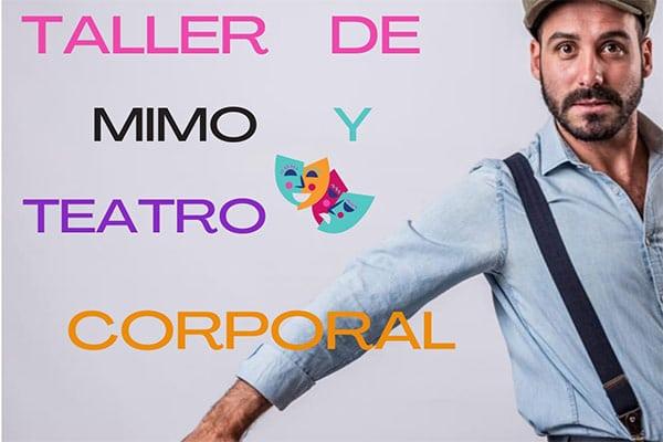 taller-de-mimo