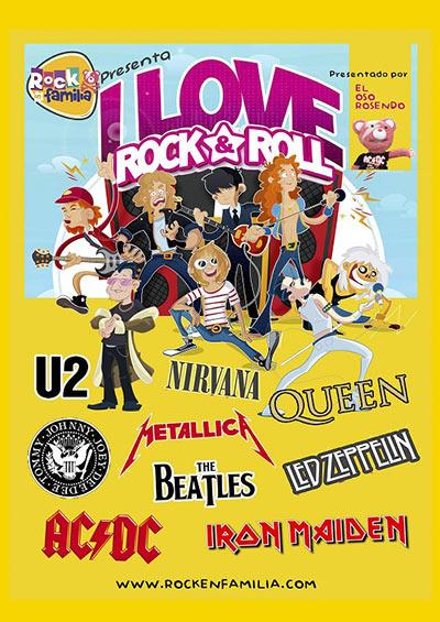 i-love-rock-&-roll