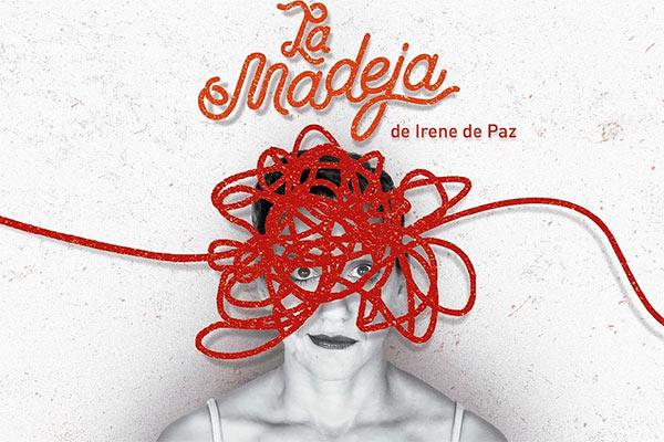 la-madeja