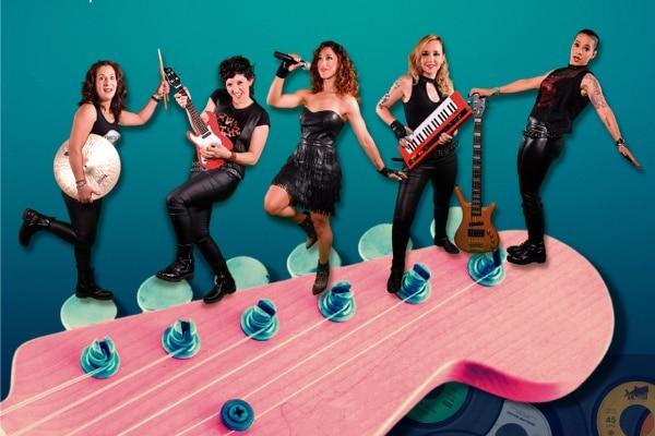 rocking-girls