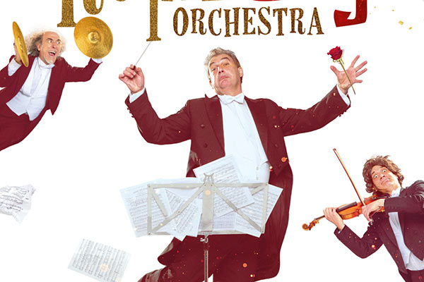 the-royal-gag-orchestra