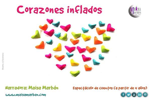 corazones-inflados