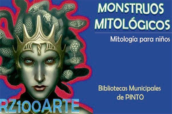 monstruos-mitologicos