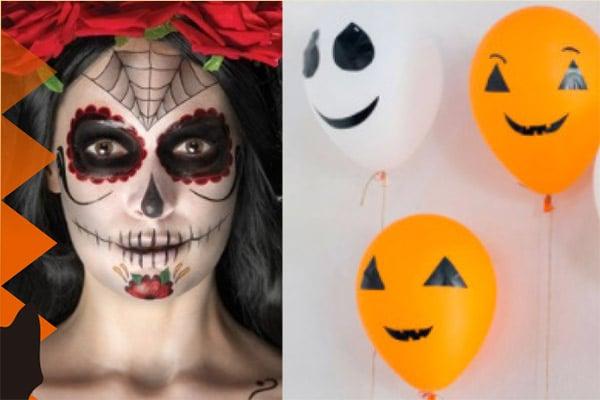 talleres-decoracion-halloween
